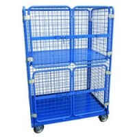 Goods Trolley
