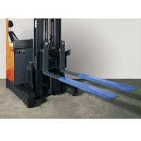 Hydraulic Extension Reachforks